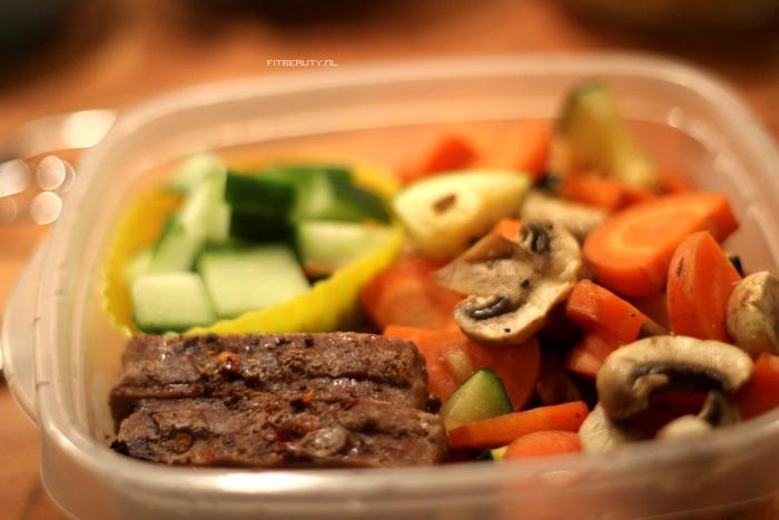 lunchbox-inspiratie-juni-2014-16