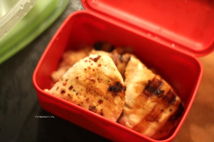 lunchbox-inspiratie-juni-2014-17