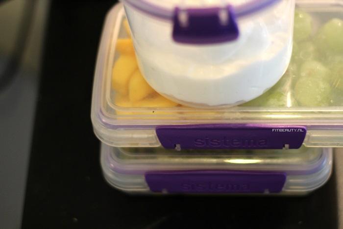 lunchbox-inspiratie-juni-2014-7