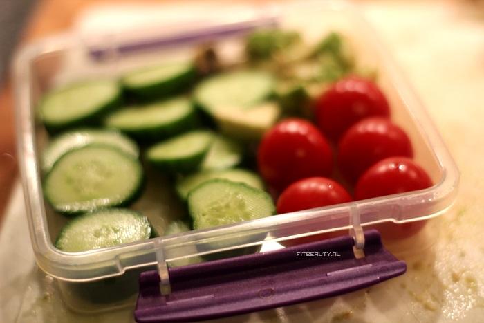 lunchbox-inspiratie-juni-2014-8