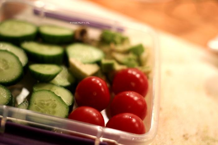 lunchbox-inspiratie-juni-2014-9