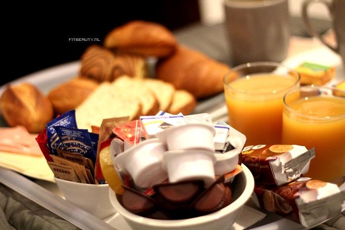 ontbijt-op-vakantie