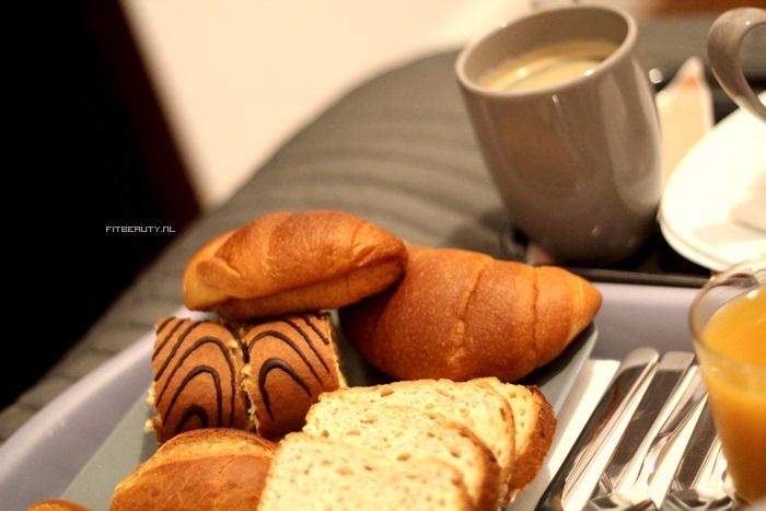 ontbijt-op-vakantie2