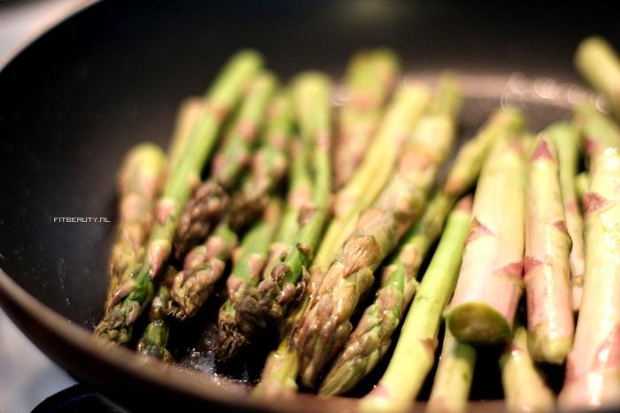recept-asperges-zelfgemaakte-aioli-feta-ei-1