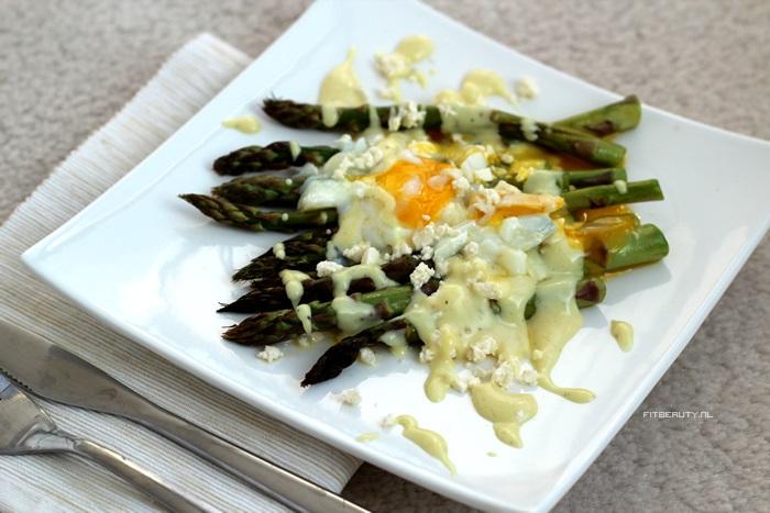recept-asperges-zelfgemaakte-aioli-feta-ei-4