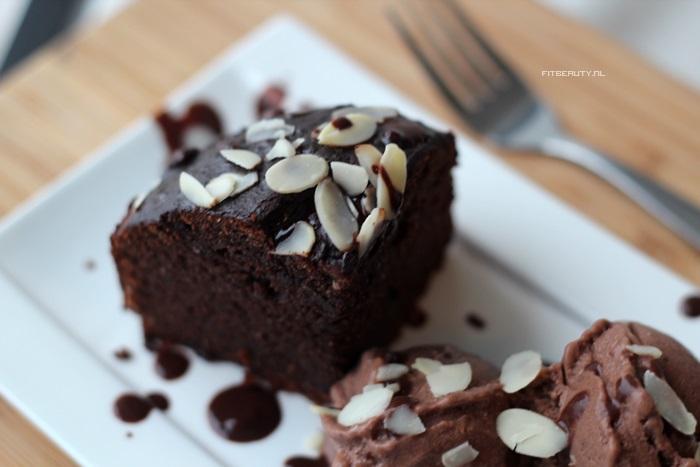 recept-glutenvrij-chocoladetaart-16