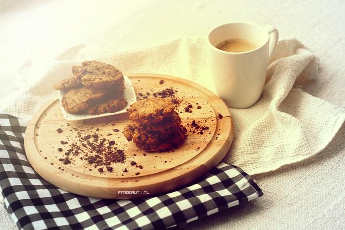 recept-glutenvrij-chocolate-chip-koekjes-voorkant