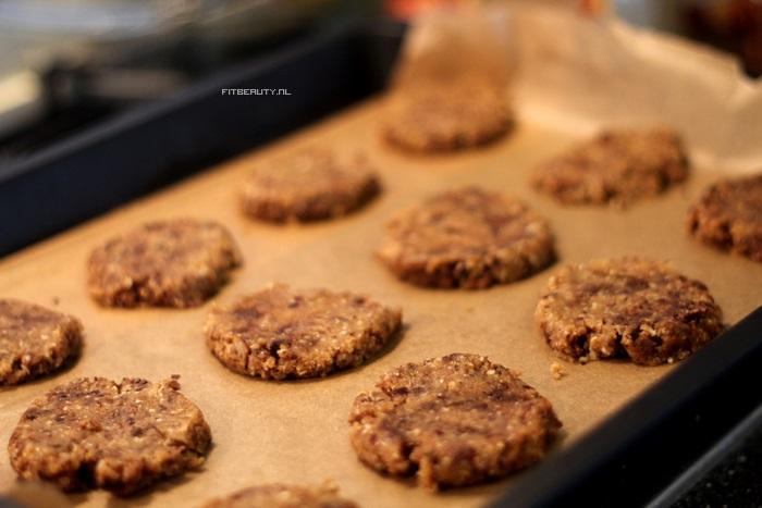 recept-glutenvrij-suikervrij-chocolate-chip-koekjes-13