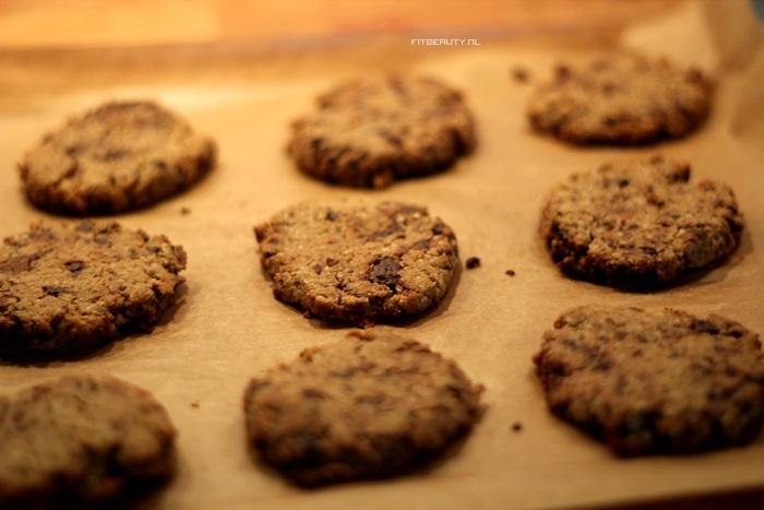 recept-glutenvrij-suikervrij-chocolate-chip-koekjes-14
