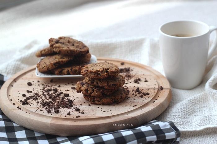 recept-glutenvrij-suikervrij-chocolate-chip-koekjes-15