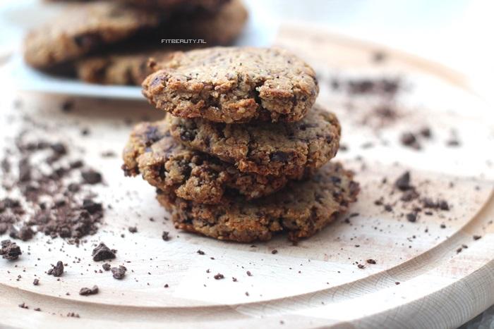 recept-glutenvrij-suikervrij-chocolate-chip-koekjes-16