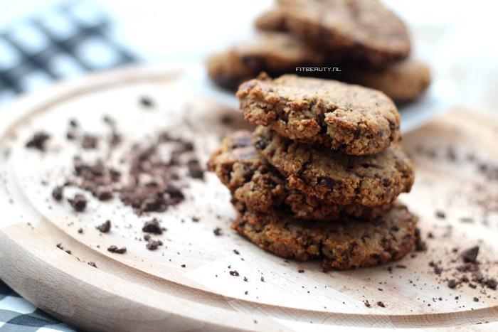 recept-glutenvrij-suikervrij-chocolate-chip-koekjes-17