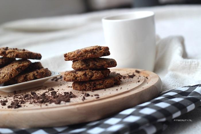 recept-glutenvrij-suikervrij-chocolate-chip-koekjes-18