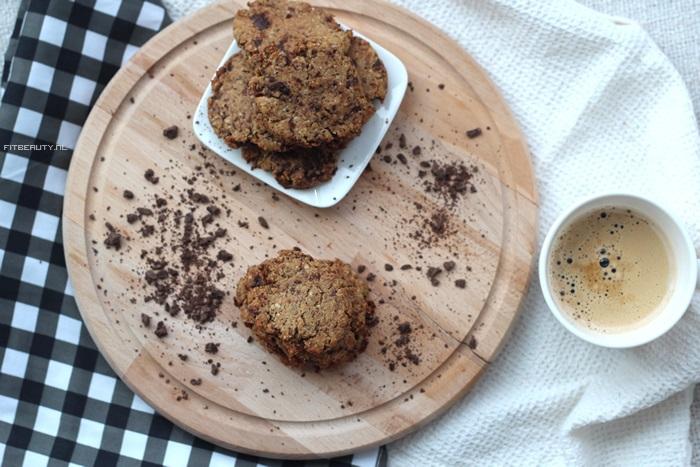 recept-glutenvrij-suikervrij-chocolate-chip-koekjes-19
