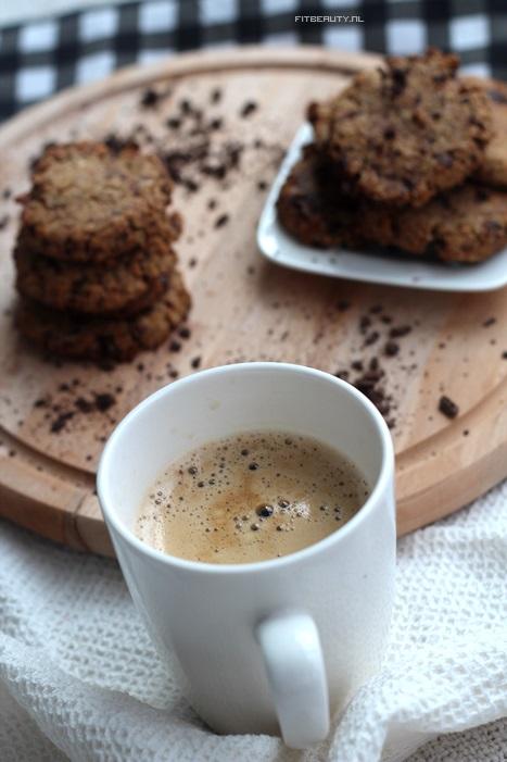 recept-glutenvrij-suikervrij-chocolate-chip-koekjes-20