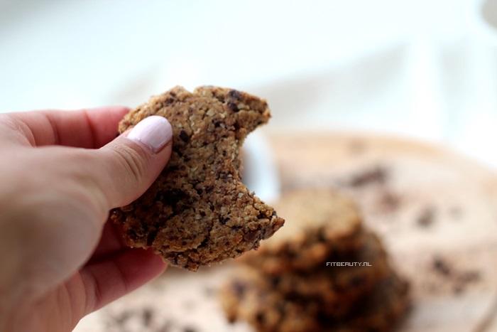recept-glutenvrij-suikervrij-chocolate-chip-koekjes-21