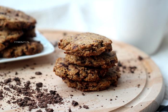 recept-glutenvrij-suikervrij-chocolate-chip-koekjes-22