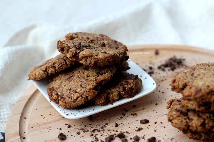 recept-glutenvrij-suikervrij-chocolate-chip-koekjes-23