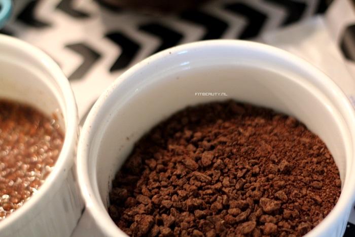 recept-glutenvrij-suikervrij-chocolate-chip-koekjes-4