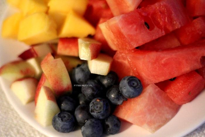 voedingsdagboek-juni-2014-deel-2-10