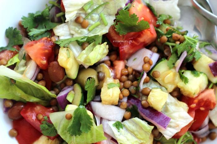 voedingsdagboek-juni-2014-deel-2-27