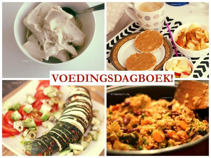 voedingsdagboek-juni-2014-voorkant