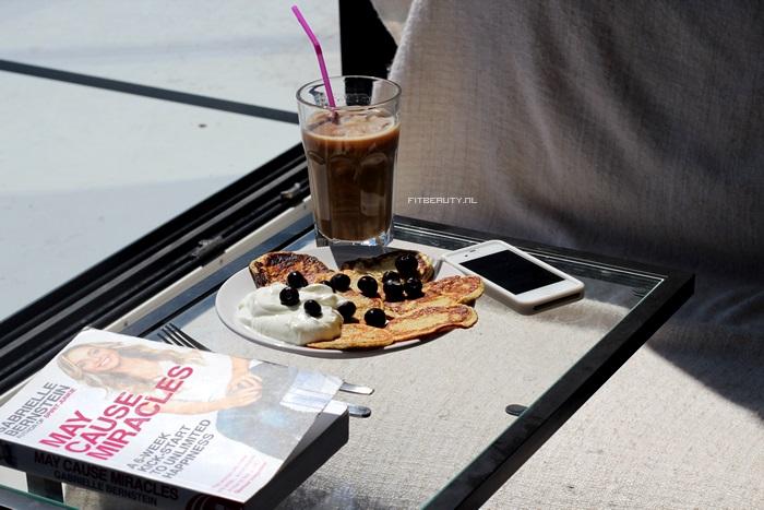 Voedingsdagboek-juli-deel-1-1
