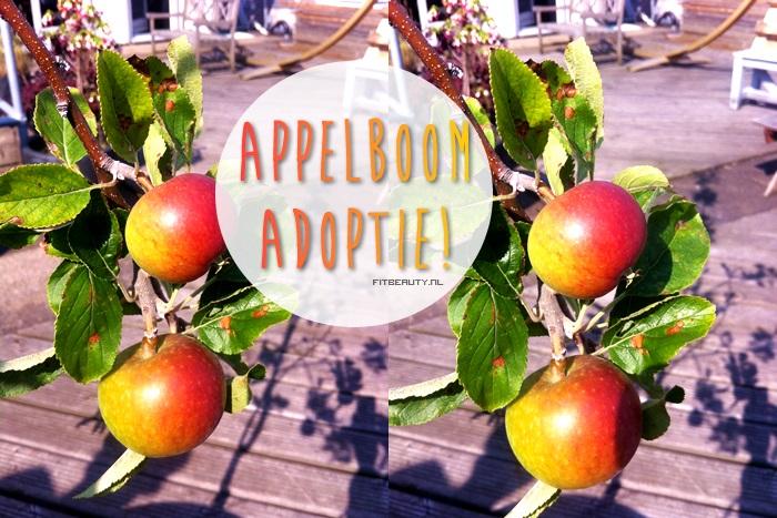 appelboom-adoptie-fitbeauty