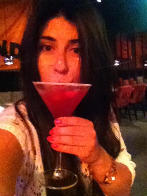 cocktail-teni