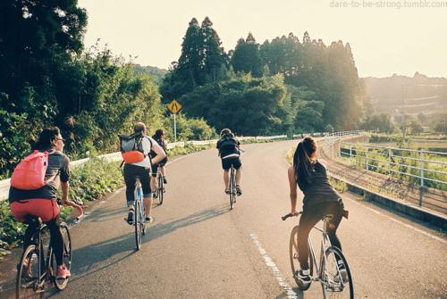 drempel-van-sporten-verlagen-fietsen