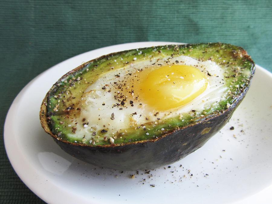 eten-na-cardio-eiwitten-vet