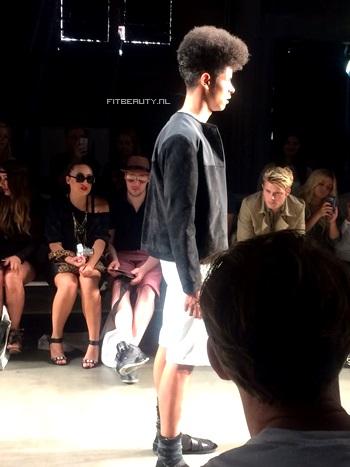 fashionweek-amsterdam-evan-menswear-teni-fitbeauty-12