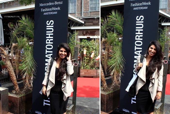 fashionweek-amsterdam-evan-menswear-teni-fitbeauty-9