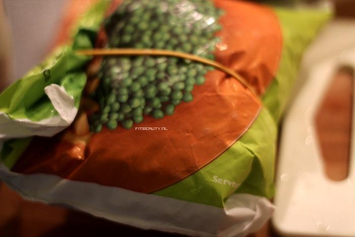 foodprep-juli-2014-deel-1-4