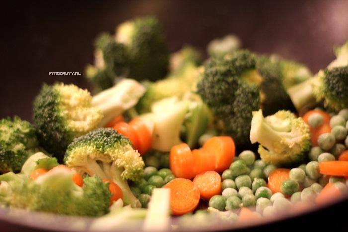 foodprep-juli-2014-deel-1-5