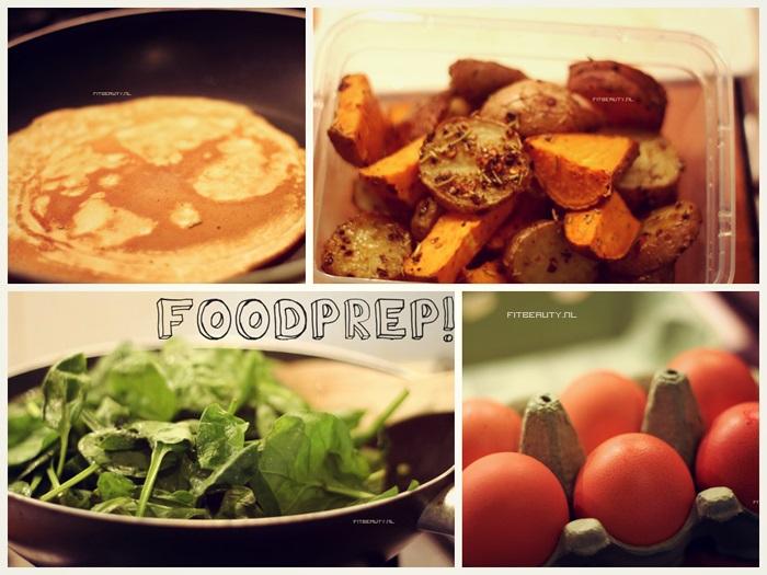 foodprep
