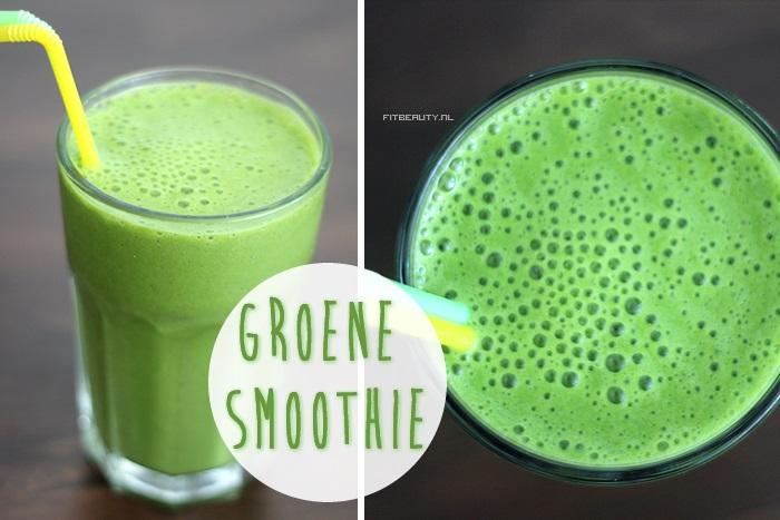 groene-smoothie-recept-voorkant