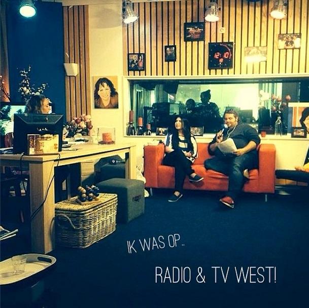 omroepwest-teni-fitbeauty-radio-instagram