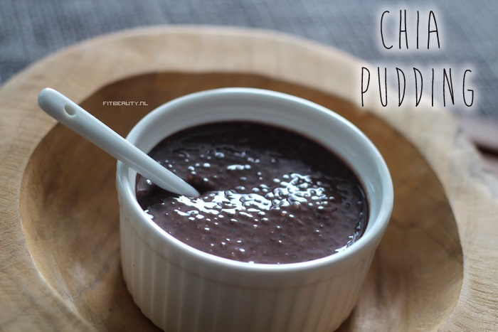recept-chia-pudding-chocolade-9-voorkant