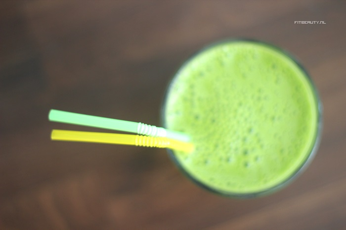 recept-super-simpel-groene-smoothie-10