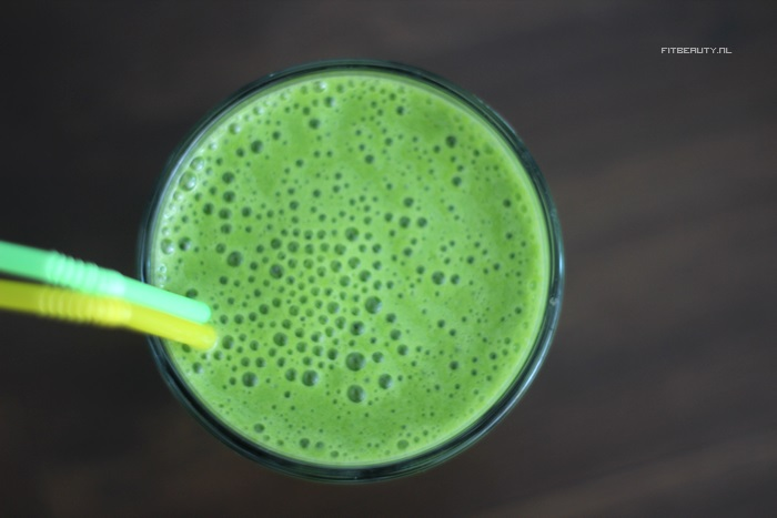 recept-super-simpel-groene-smoothie-11