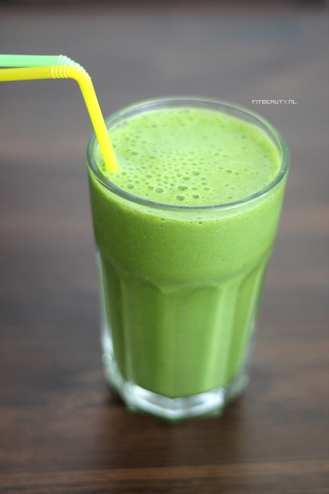 recept-super-simpel-groene-smoothie-12