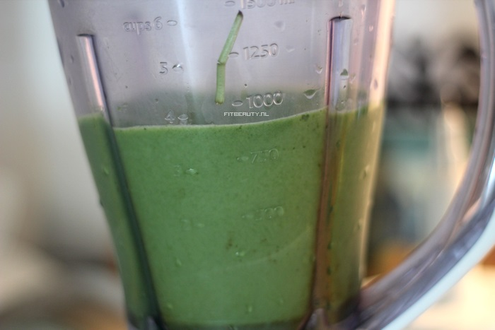 recept-super-simpel-groene-smoothie-8