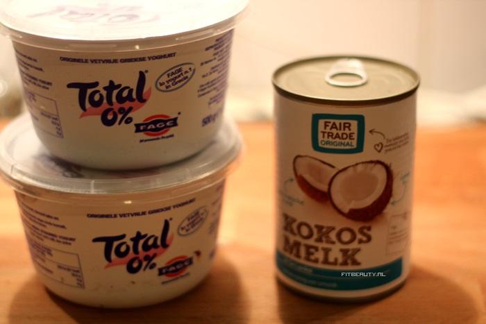 recept-zelf-yoghurt-ijs-maken-chocolade-1
