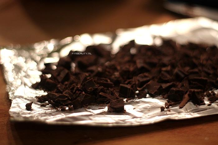 recept-zelf-yoghurt-ijs-maken-chocolade-9