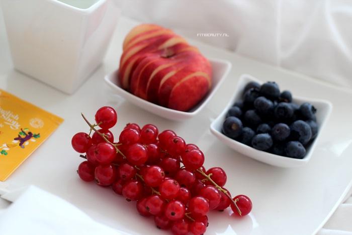 voedingsdagboek-juli-deel-2-14