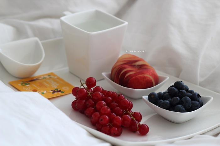 voedingsdagboek-juli-deel-2-15