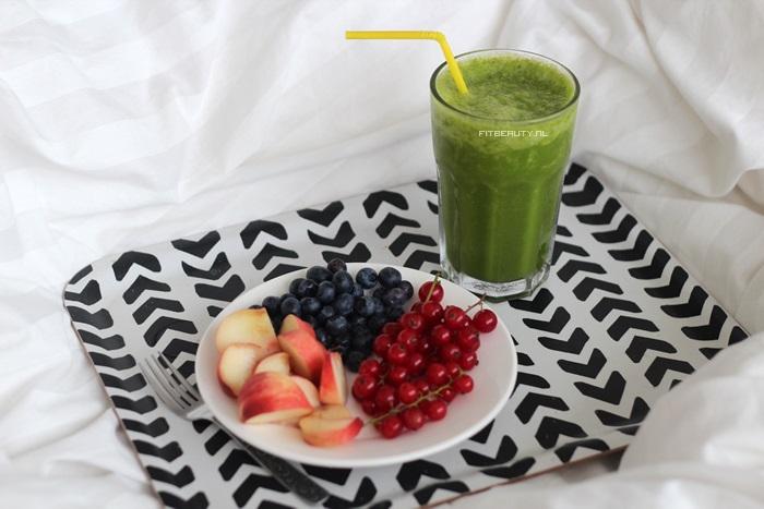 voedingsdagboek-juli-deel-2-17