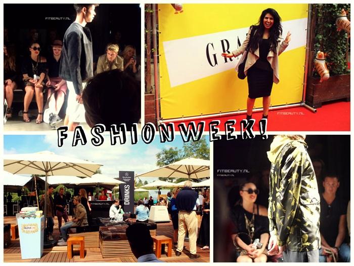 voorkant-fashionweek