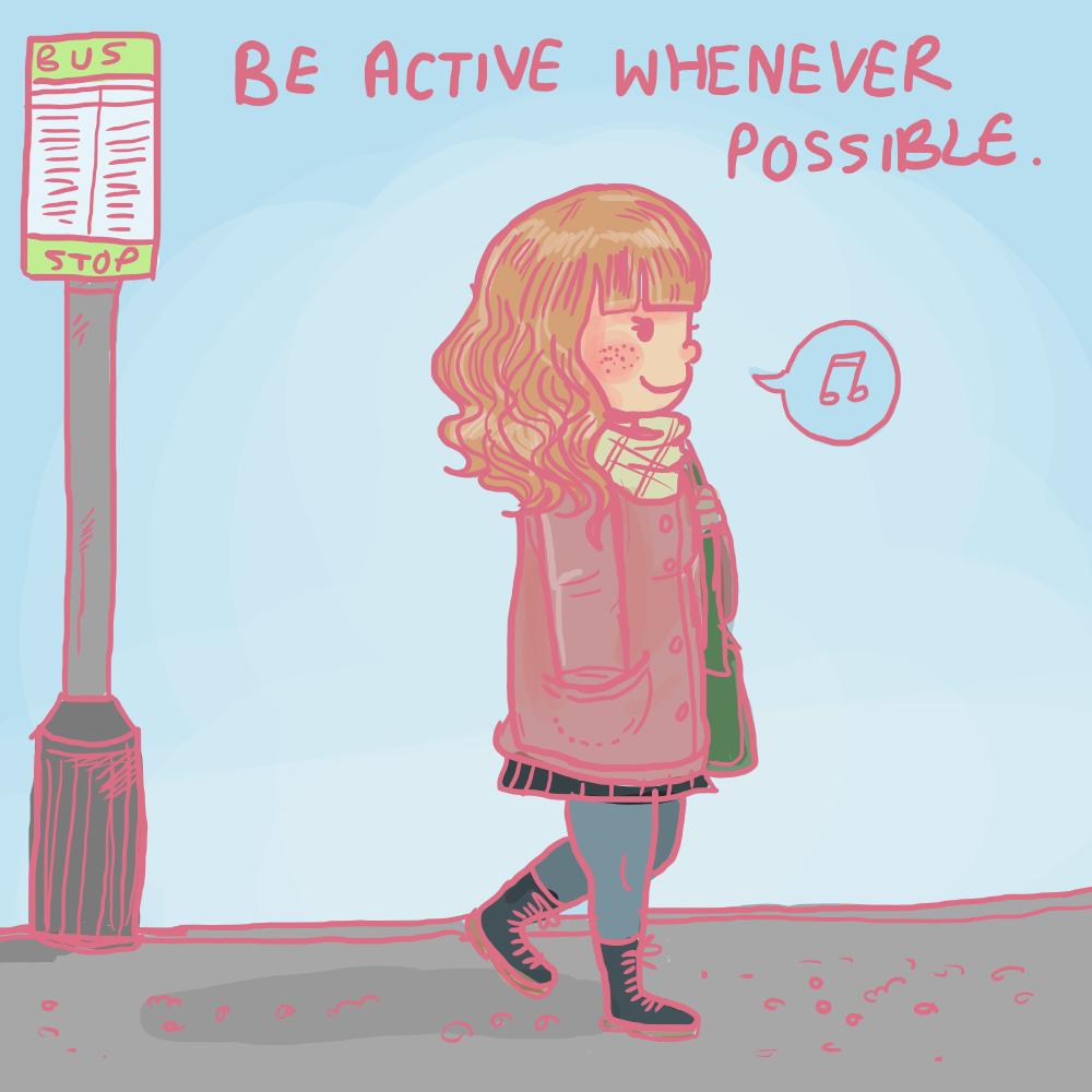zomaar-actief-zijn-bewegen-sporten